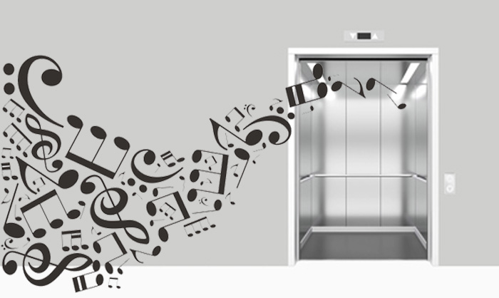 Elevator Music Dos and Don'ts
