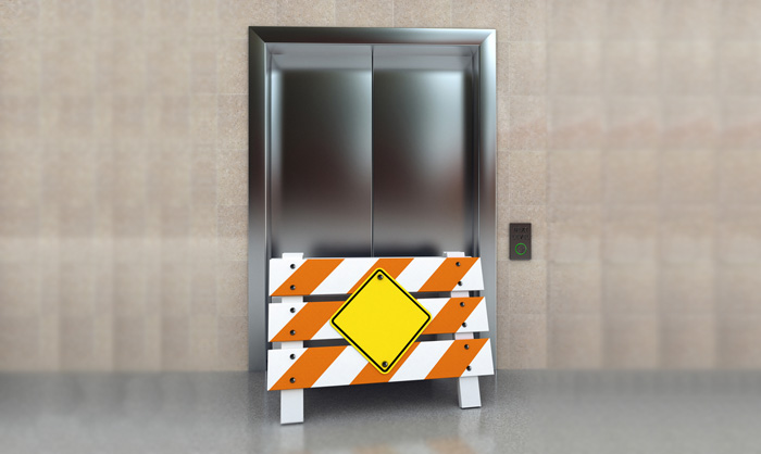How to Modernize Elevators