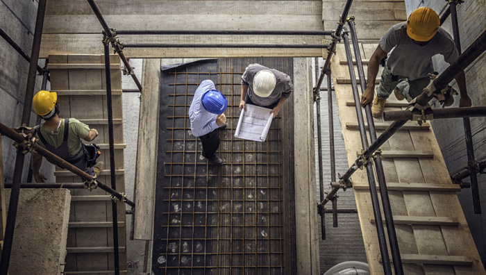 Mowrey Elevator Company Inc  questions-to-ask